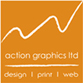 Action Graphics Ltd