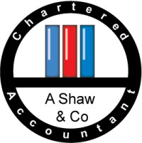 A Shaw & Co. Ltd