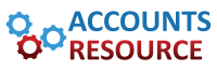 Accounts Resource