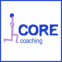 CORE coaching