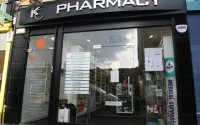 KC Pharmacy