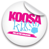 KOOSA Kids Holiday Club, Teddington