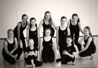 Teddington Dance Studio