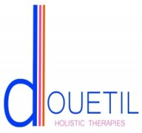 Douetil Holistic Therapies